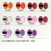 farbkarte-0500-vs-2011