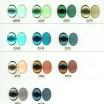 farbkarte-0506-vs-2011