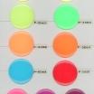 farbkarte-p-4495-neon-colors