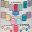 farbkarte-p-5755-pk-433-light-opal