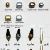 farbkarte-pk-377-gold-silber-2
