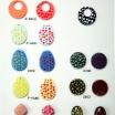 farbkarte-punkte