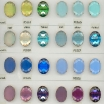 farbkarte-sk-660-crystal