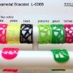 l-0088-ornamental-bracelet-800px