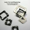 laser-bartel