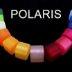 polaris-bartel-weissbarth