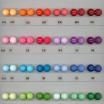 farbkarte-galasweet-14mm