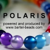 polaris-800pix