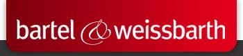 Bartel & Weissbarth